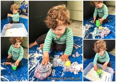Month Australian Edition- Top 10 Sensory activities for your 11 month old - Sensory Lifestyle Tactile Activities, Gross Motor Activities, Infant Activities, 11 Month Old Baby, Baby Sense, Fun Songs, Messy Play, Baby Development, Tot School
