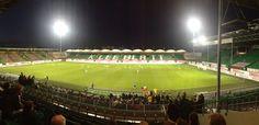 Stadion SpVgg