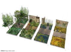 Coloco (2011): Projet Horticulturel, Montreuil-sous-Bois (FR), via coloco.org