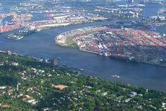 Hamburg 2024: Im Finanzreport für die Spiele ist ehrlich gerechnet worden