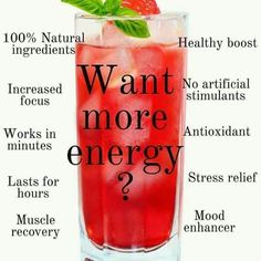 GET ENERGY! GET VALENTUS!  It is AMAZING how many people buy store energy drinks at $2-3 bucks a pop and they are full of bad stuff. I use my Energy Drink often, works extremely well and very good for you. If YOU every need extra energy try it. Samples Available just PM me.  Great info! Great Movie! watch it here... www.kjensifyme.Valentus movie.com #energy #Valentus works #valentuschanginglives