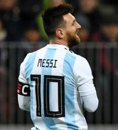 ¿También recibió coimas? Denuncian que Leo Messi cobró 200 mil dólares adicionales por jugar amistosos