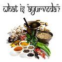 ayurveda plus home page