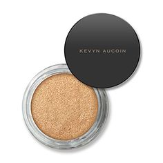 Kevyn Aucoin Pigment Primatif Eye Shadow, Champagne, 0.14 Ounce >>> Want to know more, click on the image.