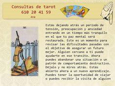 Aprende gratis Tarot: UN CONSEJO PARA LEO  DEL 25 DE JUNIO AL 1 DE JULIO...