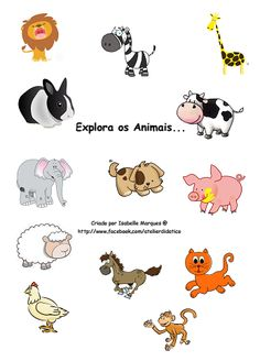 Peanuts Comics, Snoopy, Facebook, Fictional Characters, Art, Animales, Ideas, Parties Kids, Business