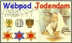 webpad-jodendom.yurls.net