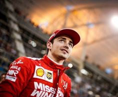 (notitle) – del Ángel Andy – Join in the world of pin Mick Schumacher, F1 Drivers, F1 Racing, Formula One, Good News, Monaco, Ferrari, Pilot, Husband