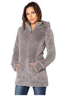 Grey Coats For Women, Grace Clothing, Mode Mantel, Warm Outfits, Autumn Fashion, Fashion Dresses, Clothes, Coats And Jackets, Long Coats