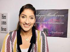 nadiya shah weekly horoscope march 13 2020