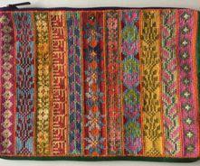 punggronrusk Boho Inspiration, Needlepoint Designs, Ethnic Patterns, Cross Stitch Embroidery, Needlework, Bohemian Rug, Illustrator, Blanket, Crochet