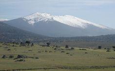 Senderismo otoñal   Tres rutas por la sierra de Madrid