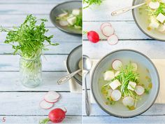 shall we eat something: the best of spring food
