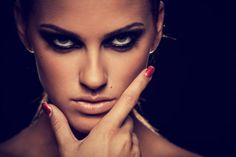 The Foundations of Seduction  Let us look at the essence of seduction.    http://lianabuzea.ro/en/foundations-of-seduction/