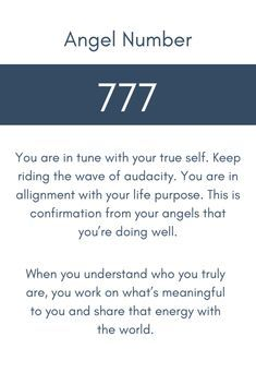 Numerology 777 Meaning: Significance Of Angel Number 777 - Numerology Secrets Angel Number Meanings, Angel Numbers, Libra And Sagittarius Compatibility, Angel Guidance, How To Manifest, Spirit Guides, Meant To Be, Life Quotes