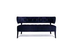 ZULU | Modern Sofa by BRABBU, Trend Alert, New piece, @BRABBU