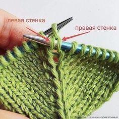 New Crochet Shawl Free Pattern Garter Stitch 69 Ideas Diy Crafts Knitting, Diy Crafts Crochet, Knitting Blogs, Knitting Stitches, Knitting Designs, Knitting Projects, Baby Knitting, Free Knitting, Crochet Shawl Free