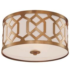 whether you want to add style to your office or brighten your bath we have the right lighting in this selection of sconces table lamps and more browse ceiling lighting fixtures home office browse