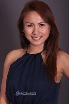 Women Brides Philippine 60