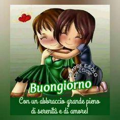 Good Day, Good Morning, Italian Memes, Genre, Disney Characters, Fictional Characters, Happy, Anime, Humor