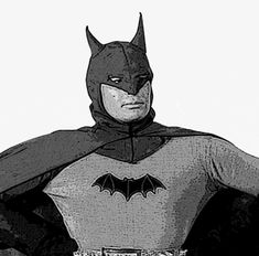 Imagens mostram a representação dos super-heróis nos cinemas e na TV ao longo dos anos - Notícias de cinema - AdoroCinema