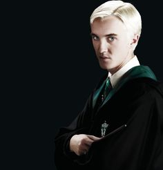 Things you may not have noticed about draco malfoy - pottermore Bellatrix, Voldemort, Draco Malfoy Imagines, Sirius, Neville Longbottom, Best Boyfriend, Boyfriend Quiz, Wattpad, Hogwarts Houses