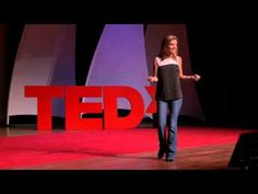 Lessons from the Mental Hospital | Glennon Doyle Melton | TEDxTraverseCity - YouTube