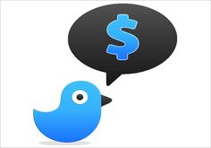 Report Indicates Twitter And Pinterest Are Driving Greater Sales Revenue