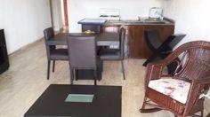 Departamento amueblado 2 rec 2 baños zona hotelera POK TA POK