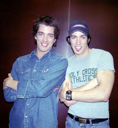 tbt move over the original undead lol drew - How Tall Is Jonathan Scott