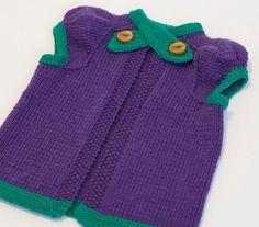 Crochet Girls, Crochet For Kids, Crochet Baby, Knit Crochet, Knitting For Kids, Baby Knitting Patterns, Baby Patterns, Bebe Baby, Crochet Gloves