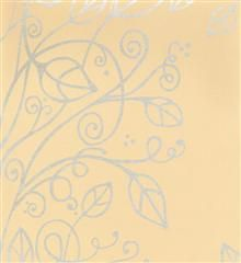 Graham and Brown Monsoon Wallpaper Sophie 17843