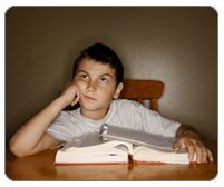 The Homework Battle: How to Get Children to Do Homework