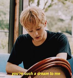 J Pop, Quote Aesthetic, Kpop Aesthetic, Asian Boy Band, Nct 127 Mark, Hip Hop, Mark Lee, Some Quotes, Bias Wrecker