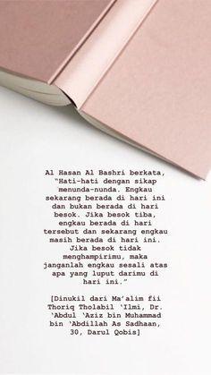 18 Ideas quotes indonesia islam allah for 2019 Islamic Quotes Wallpaper, Islamic Love Quotes, Islamic Inspirational Quotes, Muslim Quotes, Allah Wallpaper, Allah Quotes, Quran Quotes, Faith Quotes, Qoutes