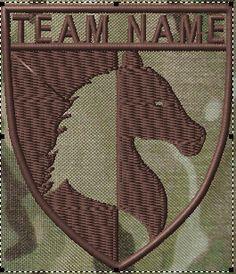 team template phoenix crest phoenix