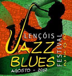 Lençóis Jazz e Blues Festival em São Luís e Barreirinhas