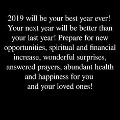 🙏🏼Lord, please in Jesus name. Positive Affirmations, Positive Quotes, Motivational Quotes, Inspirational Quotes, Positive Thoughts, Faith Quotes, Bible Quotes, Bible Verses, Qoutes