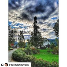 Nok en nydelig dag. #reiseblogger #reiseliv #reisetips #reiseråd  #Repost @bodilhelenhoyland