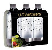 SodaStream - Bottles