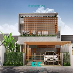 apris (@jurkam8439) • Instagram photos and videos Exterior Design, Interior And Exterior, Sweet Dreams, Sweet Home, Home Appliances, Concept, Photo And Video, Videos, Modern