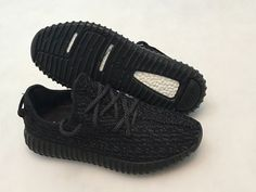Yeezy Boost represents Kanye Wests collaboration with Adidas originals, bringing to life the ultimate in music, culture and fashion. Yeezy boost transcends footwear trends and champions the next way