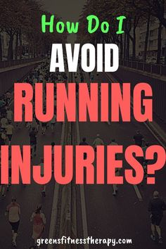 Running tips for beginners how to start running smartly to avoid injuries. Tips to help runners avoid injuries and how resistance training can help, country running marathons training World tips running equipment accessories Running Training Plan, Running Humor, Running Motivation, Running Tips, Trail Running, Running For Beginners, How To Start Running, How To Run Faster, Workout For Beginners
