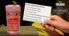 Just in time for the Preakness! Check out the Official drink of the Preakness: Black-Eyed Susan via Giggles, Gobbles and Gulps Smith Island Cake, Horse Racing Party, Cocktail Shots, Fun Cocktails, Susan Recipe, Mixed Drinks Alcohol, Run For The Roses, Derby Party, Black Eyed Susan