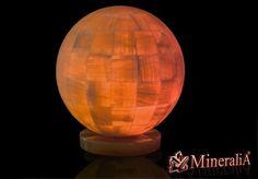 #MineraliAmx @MineraliAonline