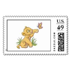 ==> reviews          Simba Disney Stamps           Simba Disney Stamps in each seller & make purchase online for cheap. Choose the best price and best promotion as you thing Secure Checkout you can trust Buy bestThis Deals          Simba Disney Stamps lowest price Fast Shipping and save you...Cleck See More >>> http://www.zazzle.com/simba_disney_stamps-172551905065916713?rf=238627982471231924&zbar=1&tc=terrest