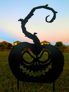 Hey, I found this really awesome Etsy listing at https://www.etsy.com/listing/109814954/halloween-decoration-zombies-halloween