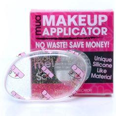 Makeup Applicator - Makeup Eraser, LLC