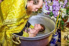 Réservez l'offre photo Reportage Photo Baptême à Paris avec Alex, photographe Baptême sur PhotoPresta aux meilleurs prix. Découvrez les photos du photographe ainsi que ses avis. Envoyez-lui une demande de prestation, affinez votre prestation puis payez en ligne pour confirmer.
