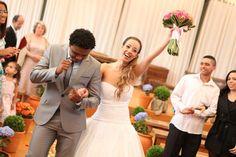 casamento sp - Casando Sem Grana